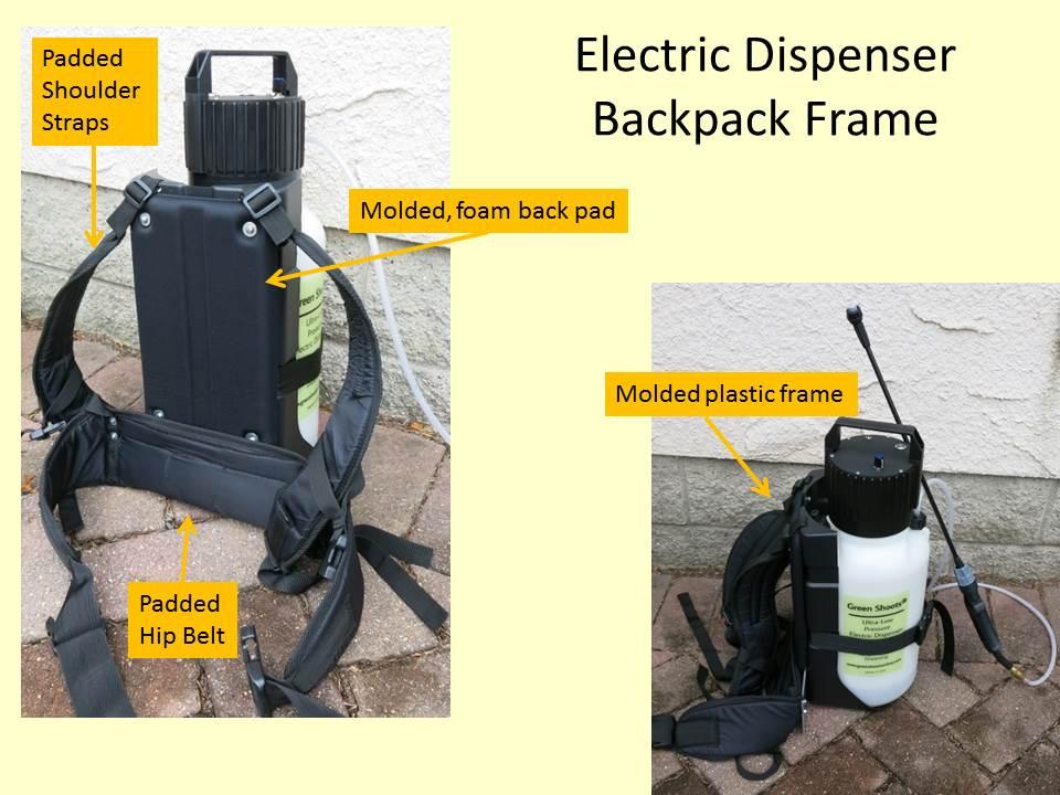 electricsprayerbackpackslide10-12-16
