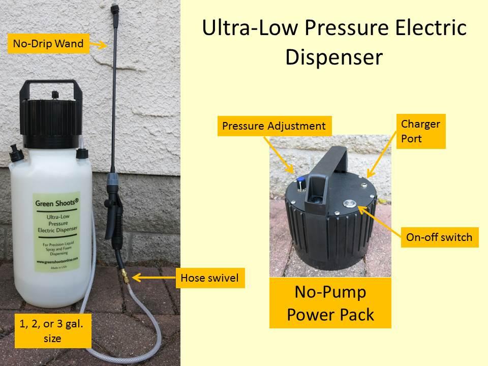 electricsprayerslide10-12-16
